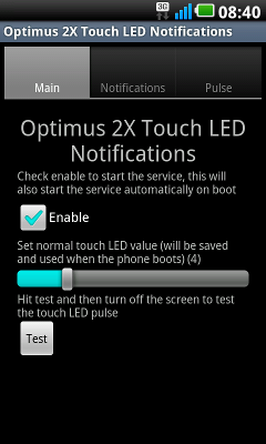 Optimus2XTouchLEDNotificationsBETA-0.4-1.png