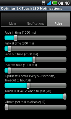 Optimus2XTouchLEDNotificationsBETA-0.4-3.png